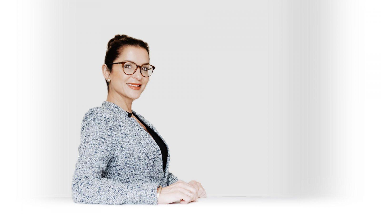 Meral Bayar - ihre Anwältin für Familienrecht in Augsburg